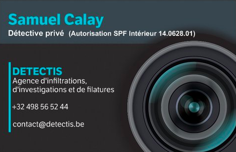 detective-prive-samuel-calay